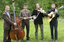 The Creaking Tree String Quartet