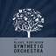 The Blake Robinson Synthetic Orchestra