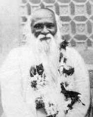 Bhaurao Patil